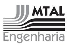 MTAL Engenharia